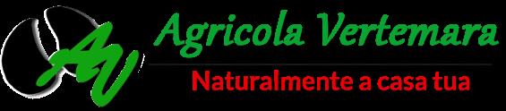 Azienda Agricola Vertemara