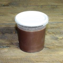 budino-cioccolato-prodotto